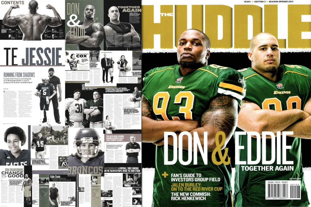 HUDDLE-TearSheet-990